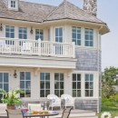 High Brush Zone Home Insurance in La Costa Oaks
