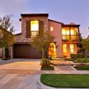 San Elijo Home Insurance 92078