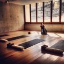 Yoga and Dance Studio Insurance in California