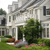 California Homeowners Association Insurance   Lanni ...