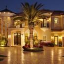 Home Insurance in Bressi Ranch, Rancho Carrillo, San Elijo Hills, La Costa Oaks, Aviara and Discovery Hills