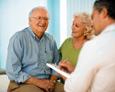 Senior-Health-Insurance