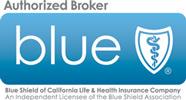 blue_sheild_logo