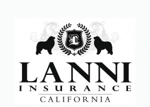 Lanni Insurance of California