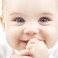 Cute-Newborn-Baby