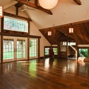 Yoga Studio Insurance