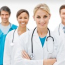 San Diego Small Group Health Insurance