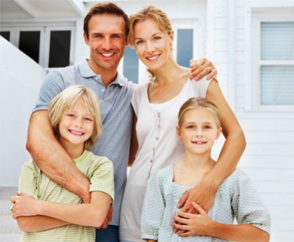 Cheap Term Life Insurance San Diego