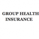 San Marcos Group Health Insurance
