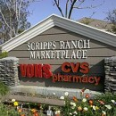 Scripps Ranch Insurance