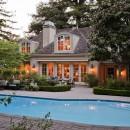San Elijo Hills Home Insurance