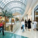 Shopping Mall Insurance in San Diego CA