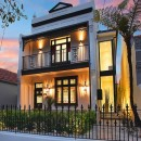 San Diego Townhome Insurance