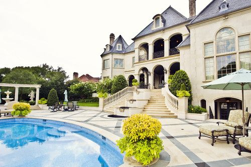 brush home insurance in corona california