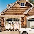 San Marcos, California Rental Property Insurance