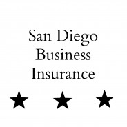 San Diego Business Insurance