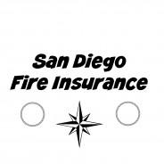 San Diego Fire Insurance