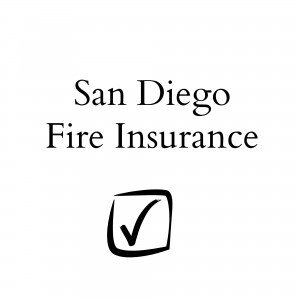 brush and fire insurance